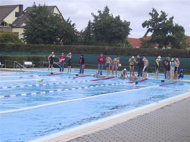 2006-06-04_Quarterman_Swim.jpg