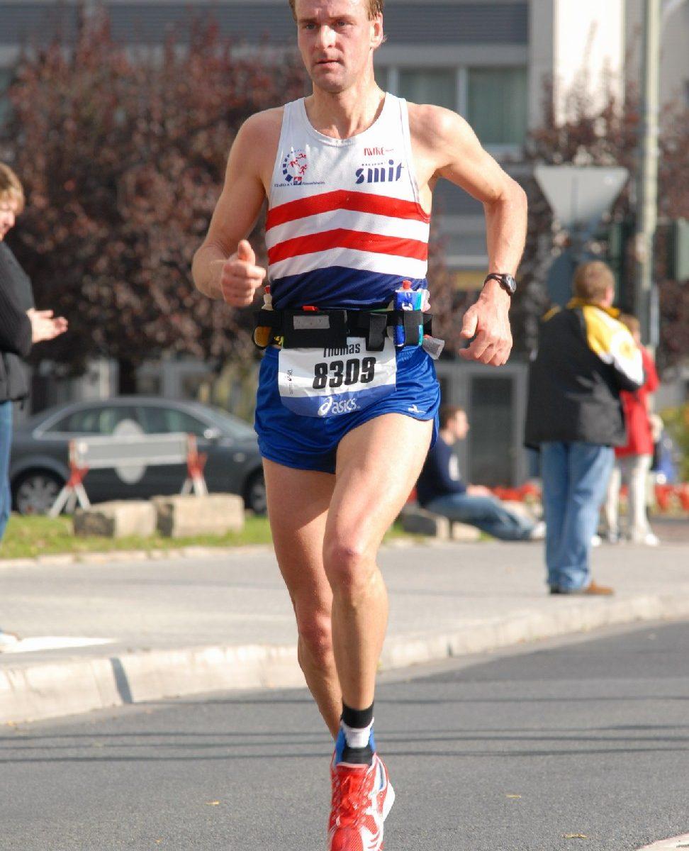 2006-10-29_Marathon_FFM_Thomas.jpg