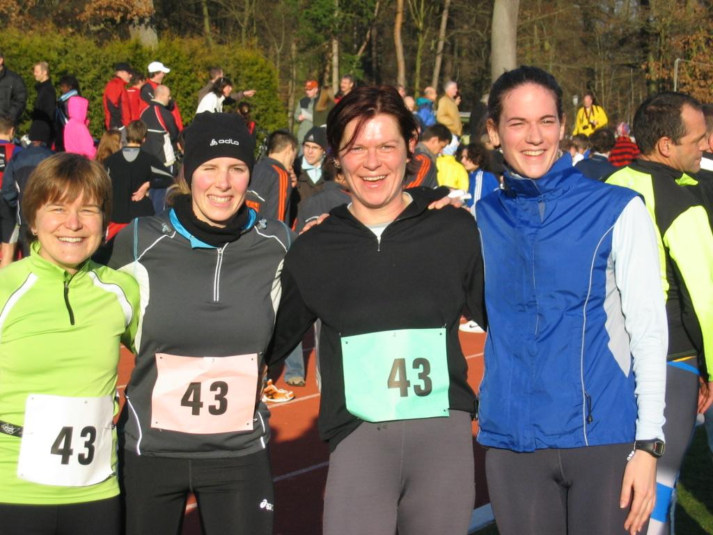 2007-01-14_Marathon-Staffel_Moerfelden.jpg