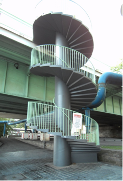 2011-09-04_colognetreppe.png