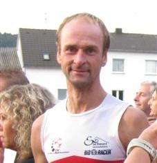 Thomas Kröll, Sportler des Jahres 2011