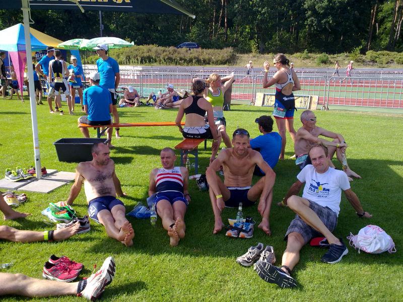 2012-08-20 Viernheimer Triathlon 1