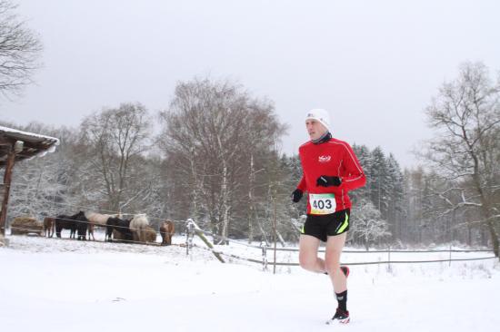 2012-12-12 Siebengebirgsmarathon Skalsky