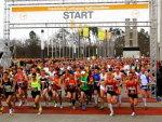 2013-03-14 11.Lufthansa Halbmarathon