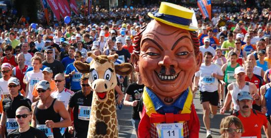 2013-05-12 Mainz Marathon