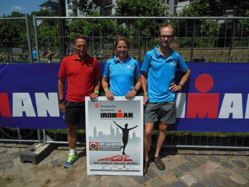 2013-07-08 Ironman Germany