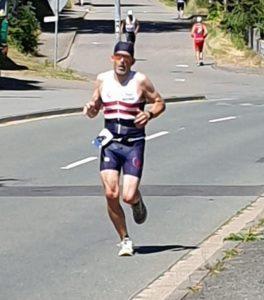 2019 06 29 Edersee Triathlon 1